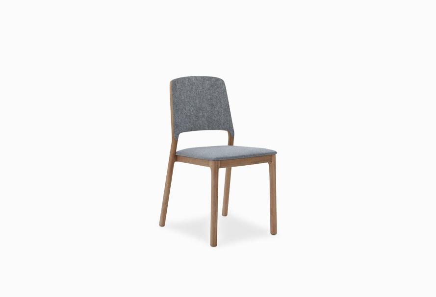 cadeira C64 ninho thumb