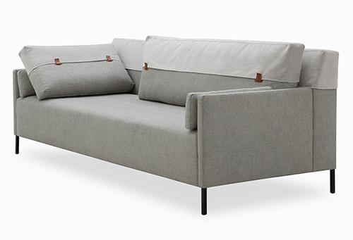 sofá c119 ninho thumb