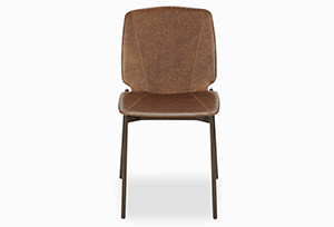 cadeira fill ninho thumb