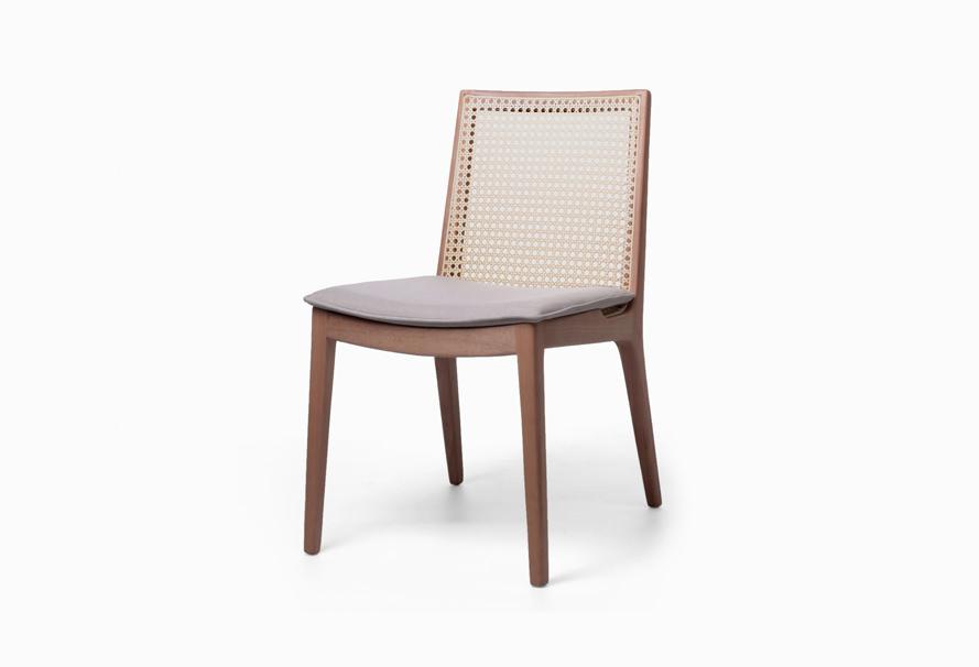 cadeira tropic ninho thumb