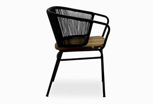 cadeira recorda ninho thumb menor