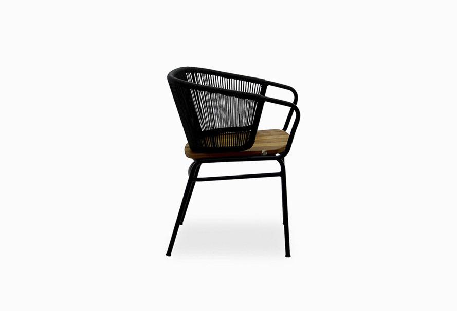 cadeira recorda ninho thumb