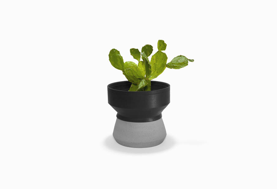 concrete ninho thumb