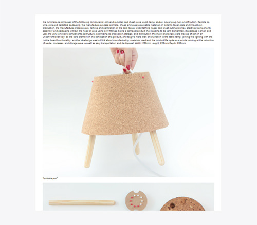 ninho designboom 2013 02