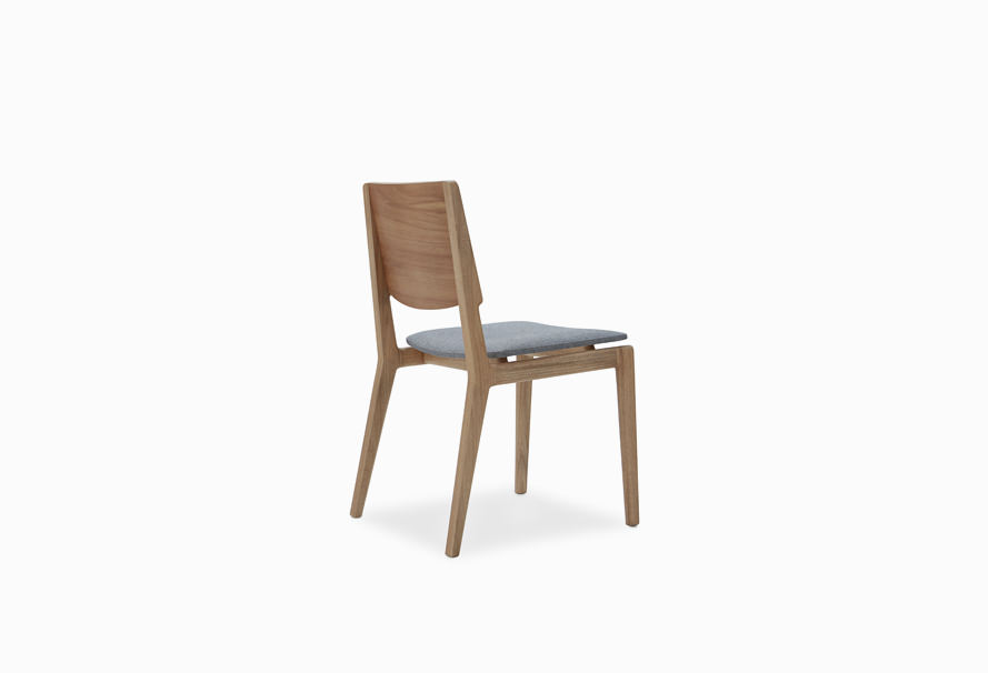 cadeira C65 ninho thumb